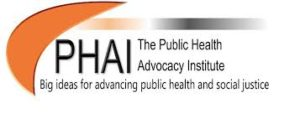 phai foundation logo