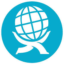 students of the world logo
